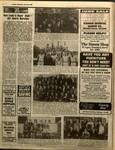 Galway Advertiser 1990/1990_06_14/GA_14061990_E1_002.pdf