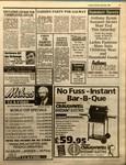Galway Advertiser 1990/1990_06_14/GA_14061990_E1_013.pdf
