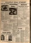 Galway Advertiser 1974/1974_07_25/GA_25071974_E1_006.pdf