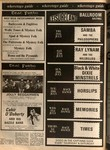 Galway Advertiser 1974/1974_07_25/GA_25071974_E1_014.pdf