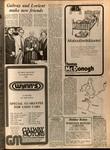 Galway Advertiser 1974/1974_07_25/GA_25071974_E1_003.pdf