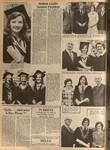 Galway Advertiser 1974/1974_07_25/GA_25071974_E1_008.pdf
