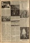 Galway Advertiser 1970/1970_09_24/GA_24091970_E1_004.pdf