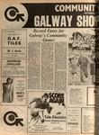 Galway Advertiser 1974/1974_07_25/GA_25071974_E1_010.pdf