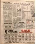Galway Advertiser 1990/1990_08_30/GA_30081990_E1_013.pdf
