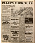 Galway Advertiser 1990/1990_08_30/GA_30081990_E1_010.pdf