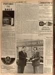 Galway Advertiser 1974/1974_07_25/GA_25071974_E1_004.pdf
