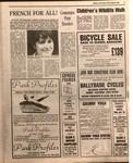 Galway Advertiser 1990/1990_08_30/GA_30081990_E1_017.pdf