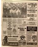 Galway Advertiser 1990/1990_08_30/GA_30081990_E1_002.pdf