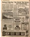 Galway Advertiser 1990/1990_08_30/GA_30081990_E1_004.pdf