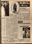 Galway Advertiser 1974/1974_07_25/GA_25071974_E1_007.pdf