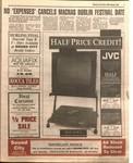 Galway Advertiser 1990/1990_08_30/GA_30081990_E1_003.pdf
