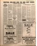 Galway Advertiser 1990/1990_08_30/GA_30081990_E1_019.pdf