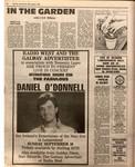 Galway Advertiser 1990/1990_08_30/GA_30081990_E1_014.pdf