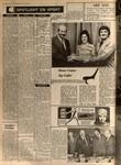 Galway Advertiser 1974/1974_07_25/GA_25071974_E1_020.pdf