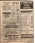 Galway Advertiser 1990/1990_08_30/GA_30081990_E1_015.pdf