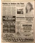 Galway Advertiser 1990/1990_08_30/GA_30081990_E1_006.pdf