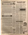 Galway Advertiser 1990/1990_08_30/GA_30081990_E1_018.pdf