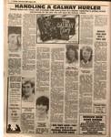 Galway Advertiser 1990/1990_08_30/GA_30081990_E1_008.pdf