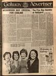 Galway Advertiser 1974/1974_07_25/GA_25071974_E1_001.pdf