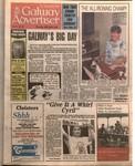 Galway Advertiser 1990/1990_08_30/GA_30081990_E1_001.pdf
