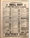 Galway Advertiser 1990/1990_08_30/GA_30081990_E1_009.pdf
