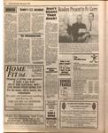 Galway Advertiser 1990/1990_08_30/GA_30081990_E1_020.pdf