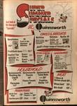 Galway Advertiser 1974/1974_07_25/GA_25071974_E1_005.pdf