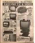 Galway Advertiser 1990/1990_08_30/GA_30081990_E1_005.pdf