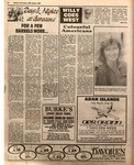 Galway Advertiser 1990/1990_08_30/GA_30081990_E1_012.pdf