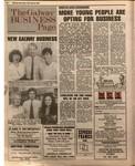 Galway Advertiser 1990/1990_08_30/GA_30081990_E1_016.pdf