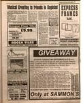Galway Advertiser 1990/1990_08_30/GA_30081990_E1_007.pdf