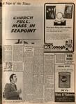 Galway Advertiser 1974/1974_08_08/GA_08081974_E1_003.pdf
