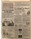 Galway Advertiser 1990/1990_08_02/GA_02081990_E1_016.pdf