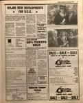 Galway Advertiser 1990/1990_08_02/GA_02081990_E1_015.pdf