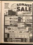 Galway Advertiser 1990/1990_08_02/GA_02081990_E1_005.pdf