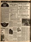 Galway Advertiser 1974/1974_08_08/GA_08081974_E1_002.pdf