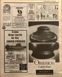Galway Advertiser 1990/1990_08_02/GA_02081990_E1_013.pdf