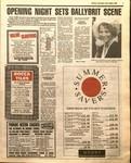 Galway Advertiser 1990/1990_08_02/GA_02081990_E1_003.pdf
