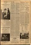 Galway Advertiser 1970/1970_09_24/GA_24091970_E1_007.pdf