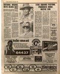 Galway Advertiser 1990/1990_08_02/GA_02081990_E1_006.pdf