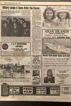 Galway Advertiser 1990/1990_08_02/GA_02081990_E1_004.pdf