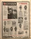 Galway Advertiser 1990/1990_08_02/GA_02081990_E1_011.pdf