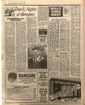 Galway Advertiser 1990/1990_08_02/GA_02081990_E1_012.pdf