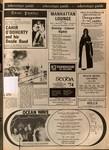 Galway Advertiser 1974/1974_08_08/GA_08081974_E1_011.pdf