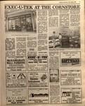 Galway Advertiser 1990/1990_08_02/GA_02081990_E1_017.pdf