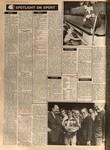 Galway Advertiser 1974/1974_08_08/GA_08081974_E1_006.pdf