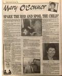 Galway Advertiser 1990/1990_08_09/GA_09081990_E1_010.pdf