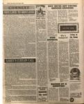 Galway Advertiser 1990/1990_08_09/GA_09081990_E1_018.pdf