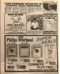 Galway Advertiser 1990/1990_08_09/GA_09081990_E1_015.pdf